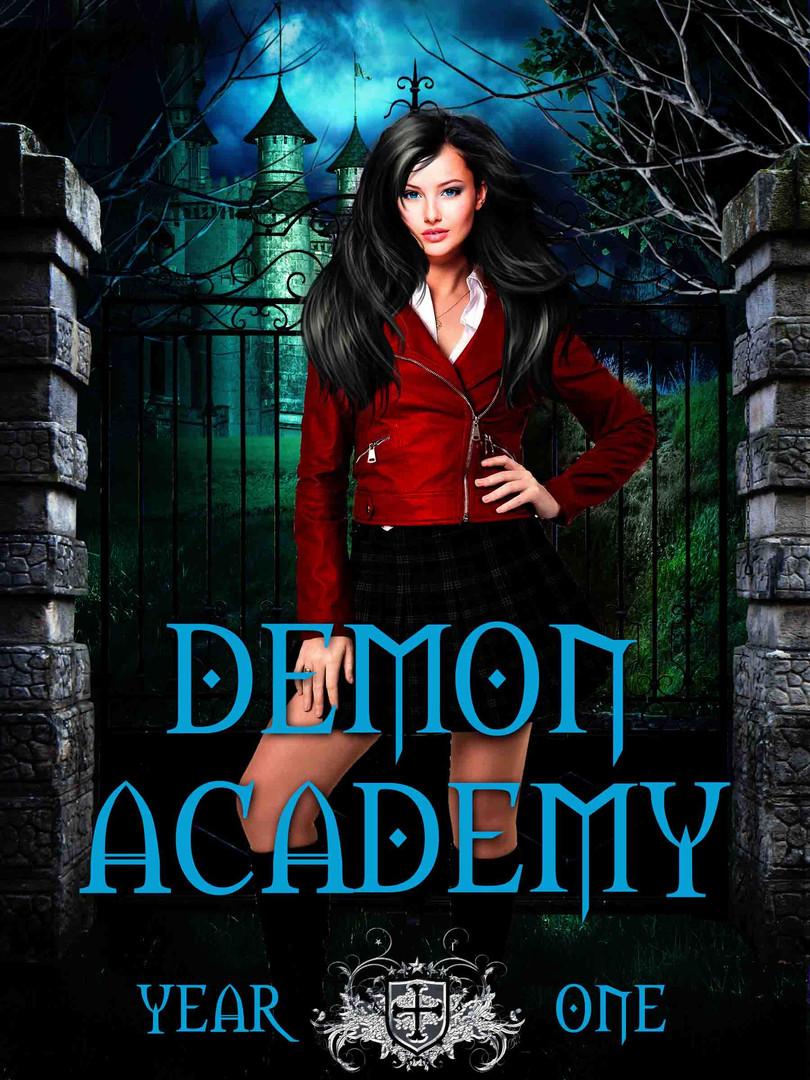Demon Academy-1.jpg