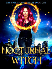 Nocturnal Witch.jpg