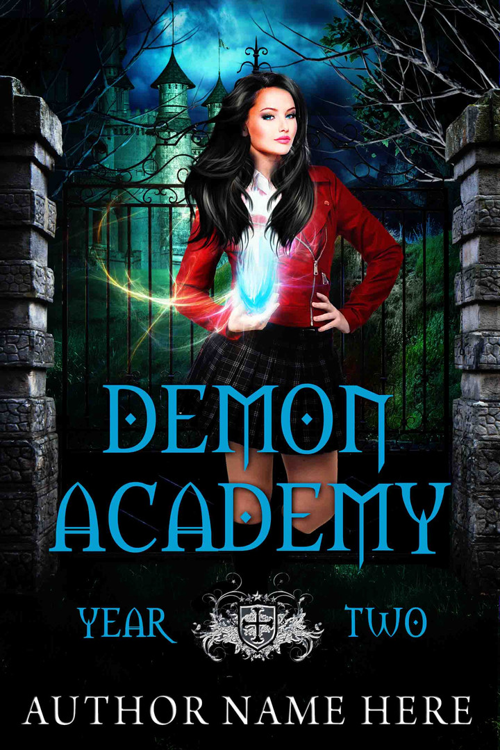 Demon Academy-2.jpg