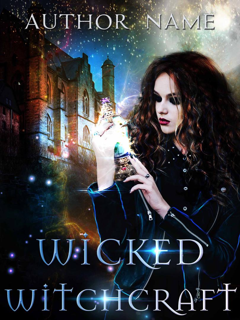 Wicked Witchcraft.jpg