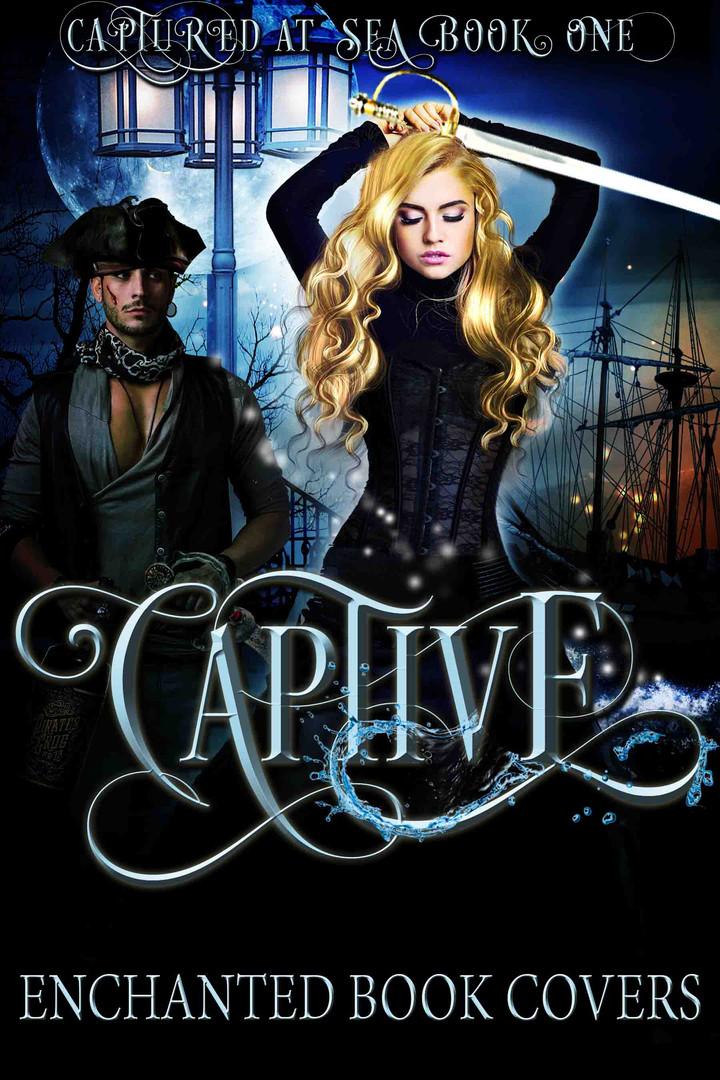 Captive3.jpg