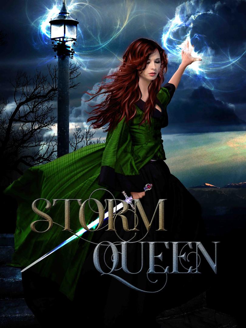 Storm Queen.jpg