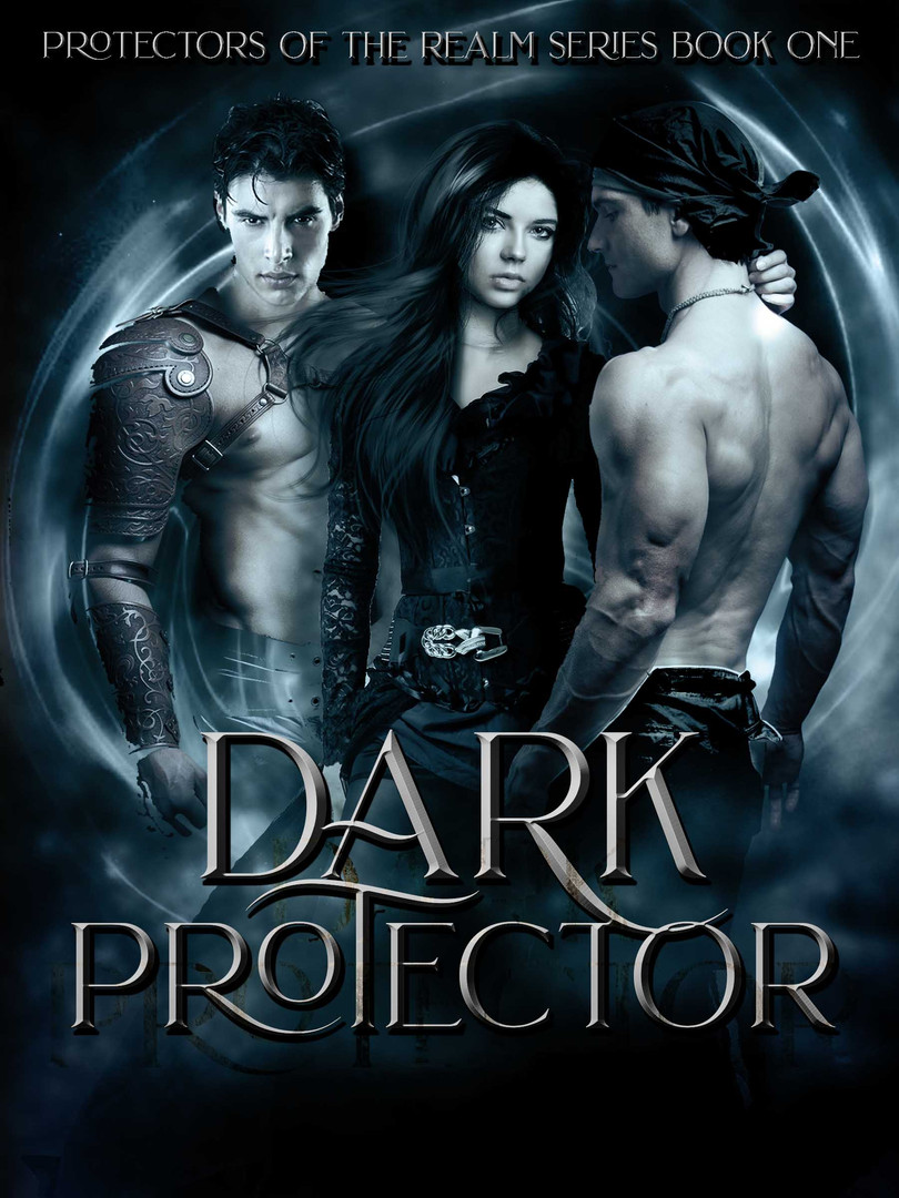 Dark Protectors-1.jpg