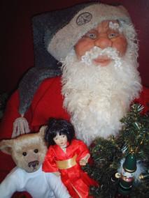 Feb. 2007 sculpts for toy fair 012.jpg