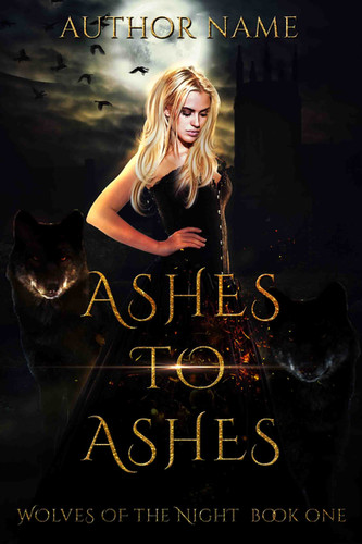 Ashes to Ashes.jpg