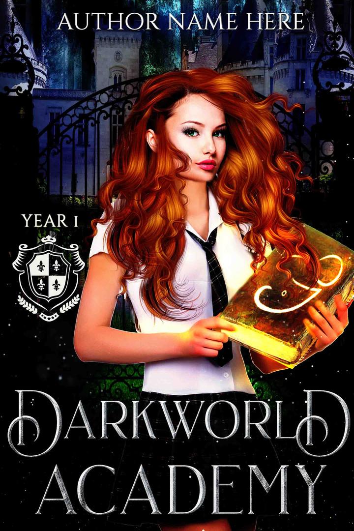 Darkworld Academy1.jpg