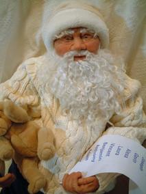 Father Christmas 027.jpg