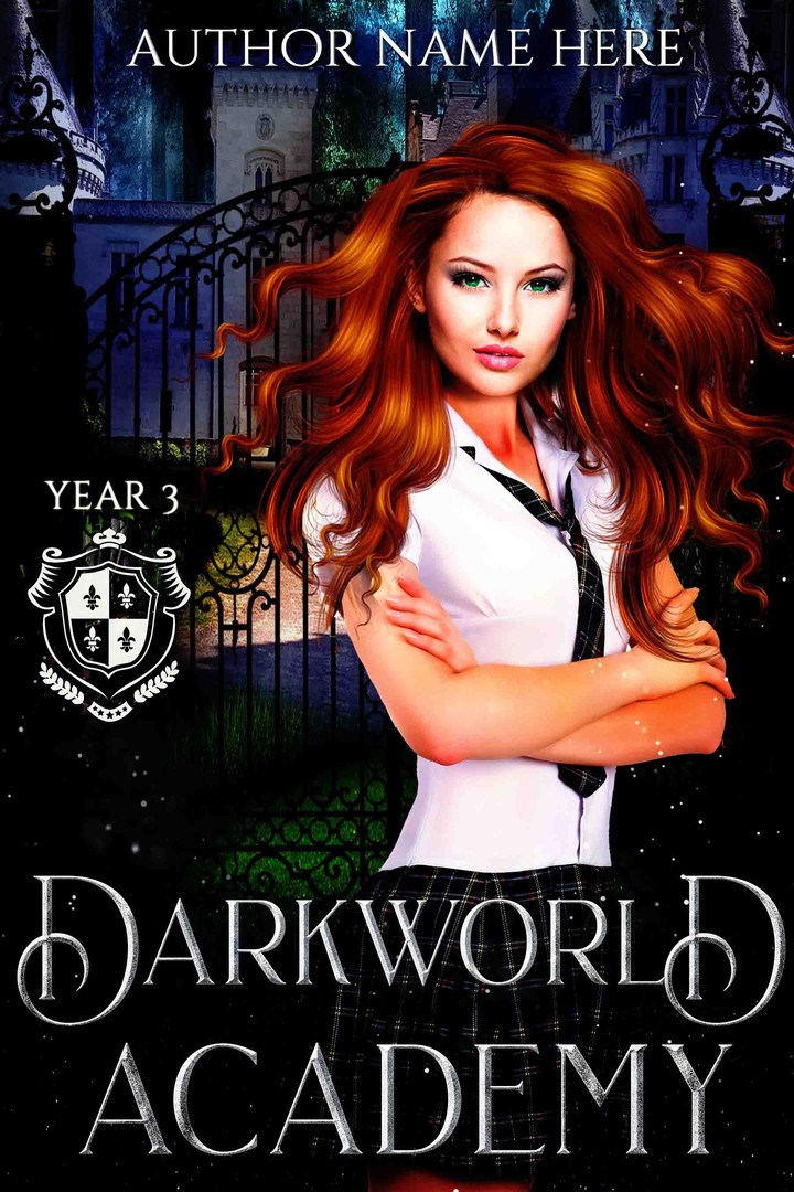 Darkworld Academy3.jpg