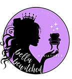 Bella Bewitched Logo-clear.png