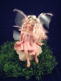 Butterfly faerie.jpg