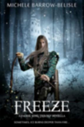 Freeze_453x680.jpg
