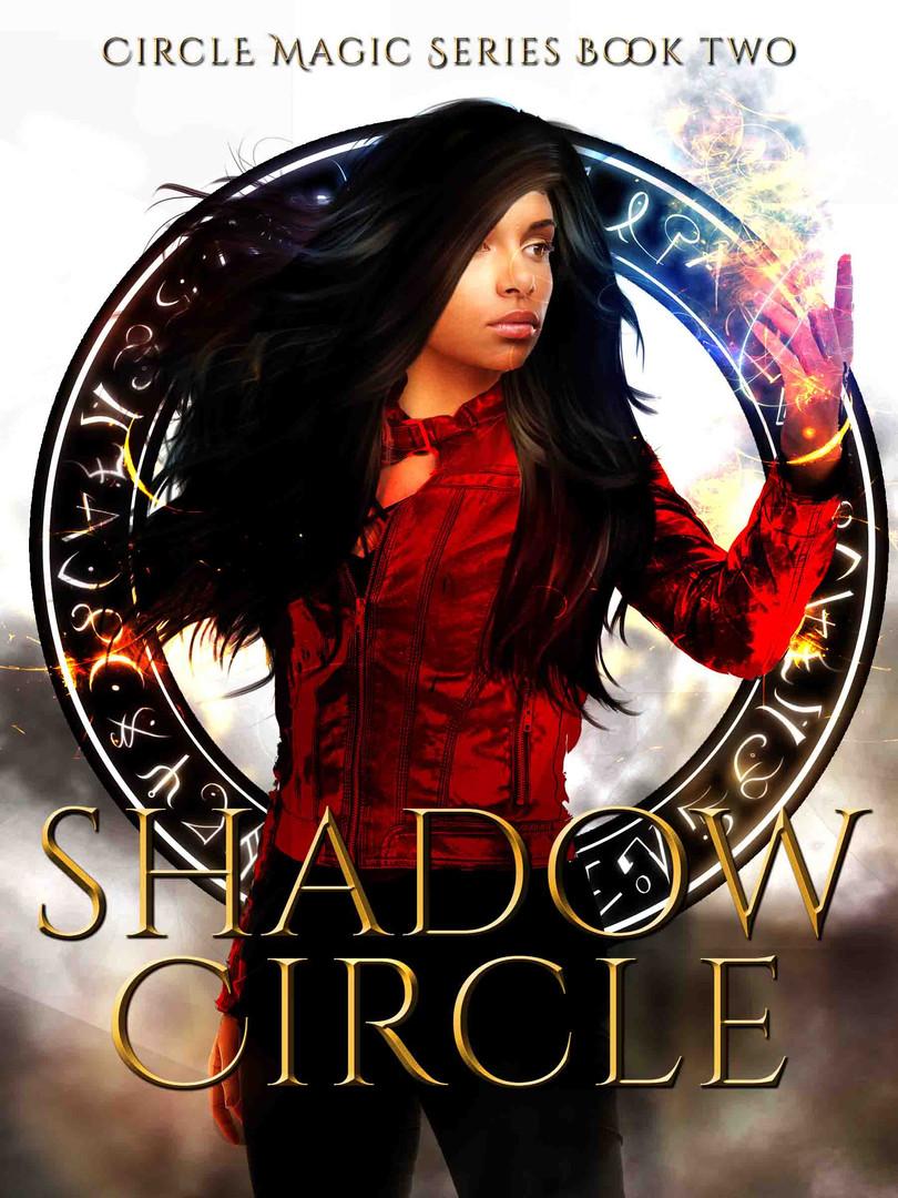 Secret Circle Magic 2.jpg