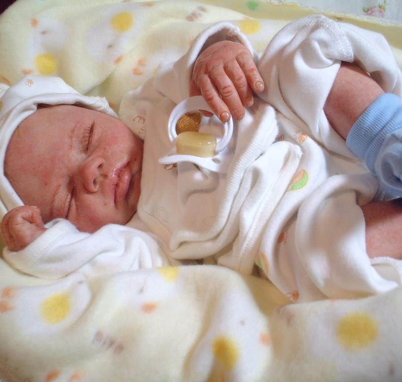 Baby Boy - Emile 025.jpg
