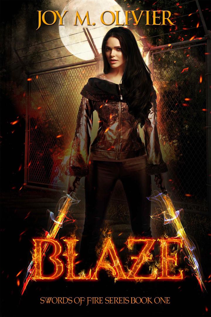 BLAZE ebook cover.jpg