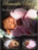 beautiful babies.jpg