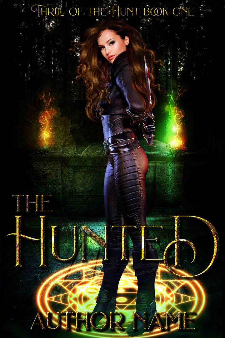 The Hunted.jpg