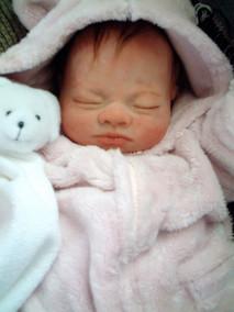 18 inch newborn.jpg