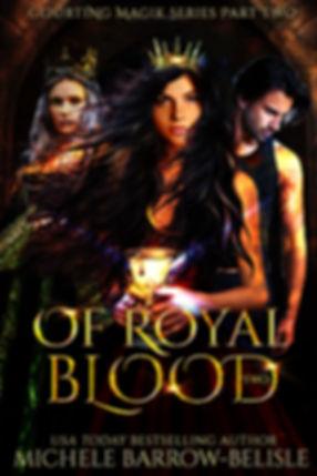 Of Royal BLOOD COVER-pt2.jpg