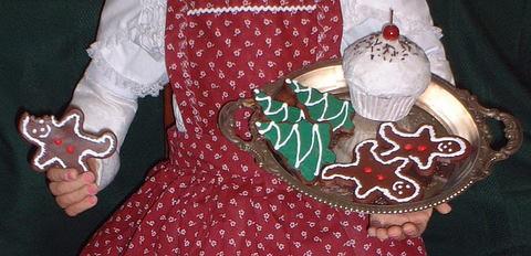 Mrs. Santa 002.jpg