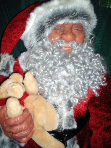 Father+Christmas-costuming+021.jpg