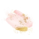 peach-gold-2.png