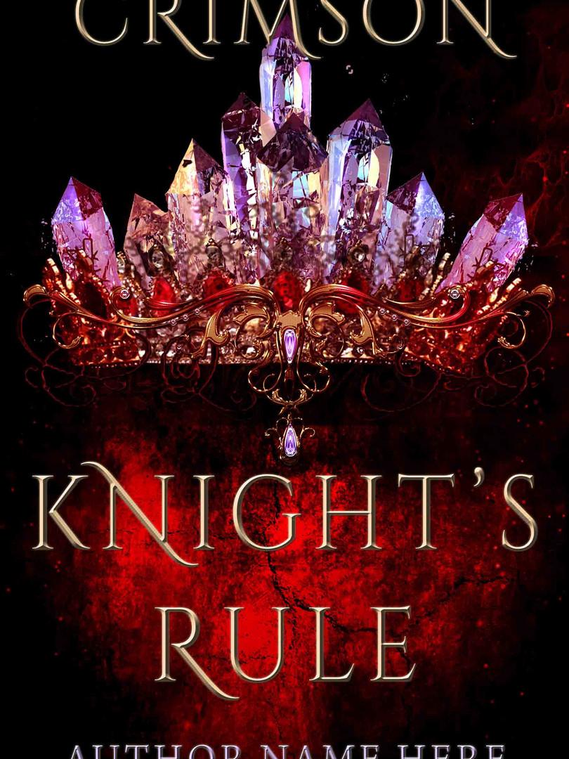 0-Crimson Knight.jpg