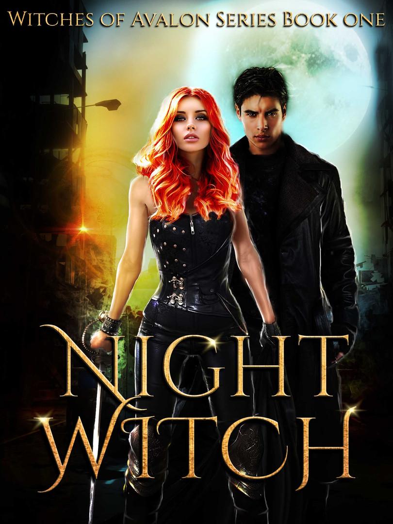 Night Witch.jpg