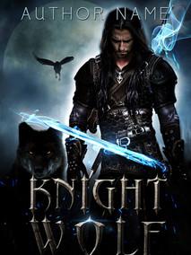 Knight Wolf-2.jpg