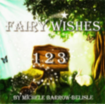 COVER-sm- Fairy WIshes123.jpg