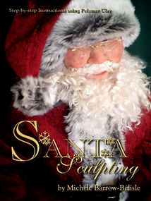 Sculpting Santa front cover page-web.jpg