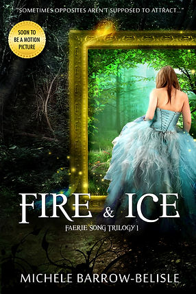 FireAndIce_ebook.jpg