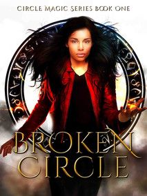 Secret Circle Magic 1.jpg