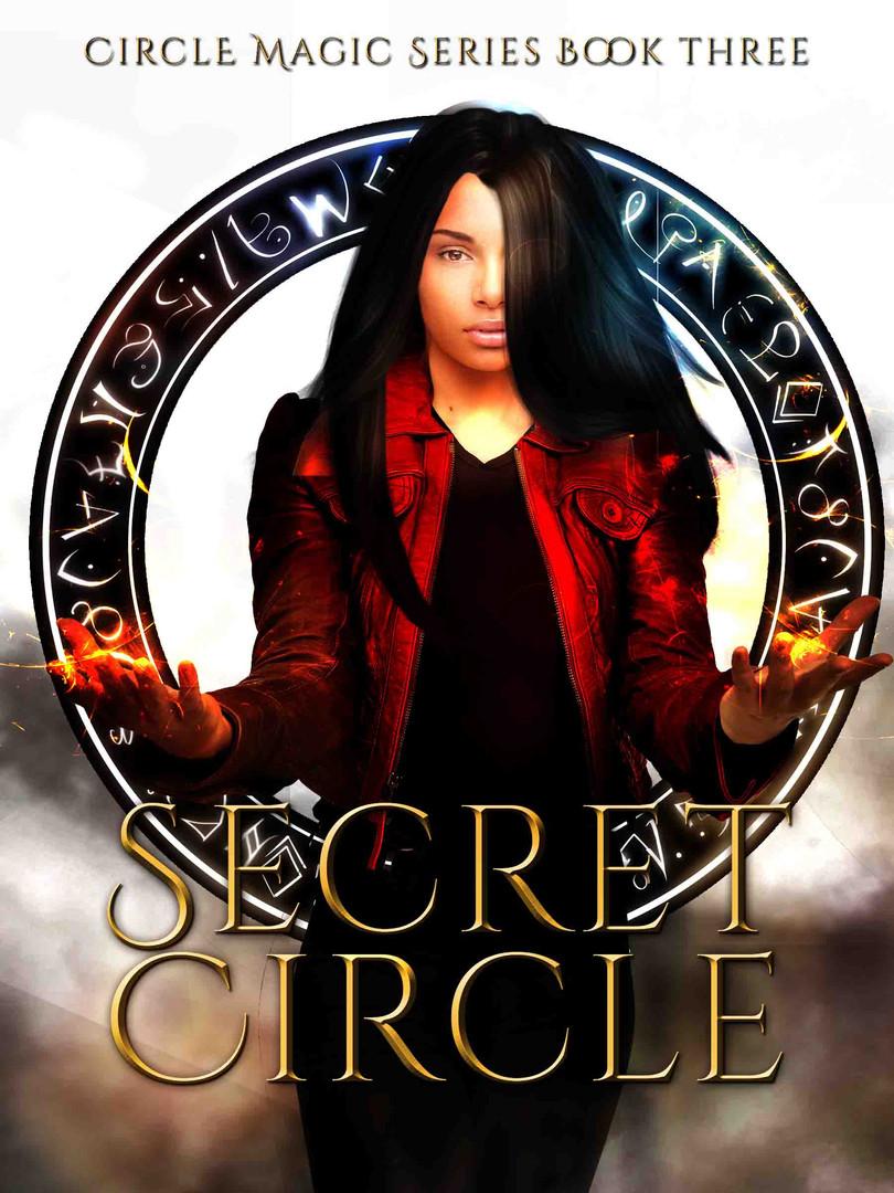 Secret Circle Magic 3.jpg