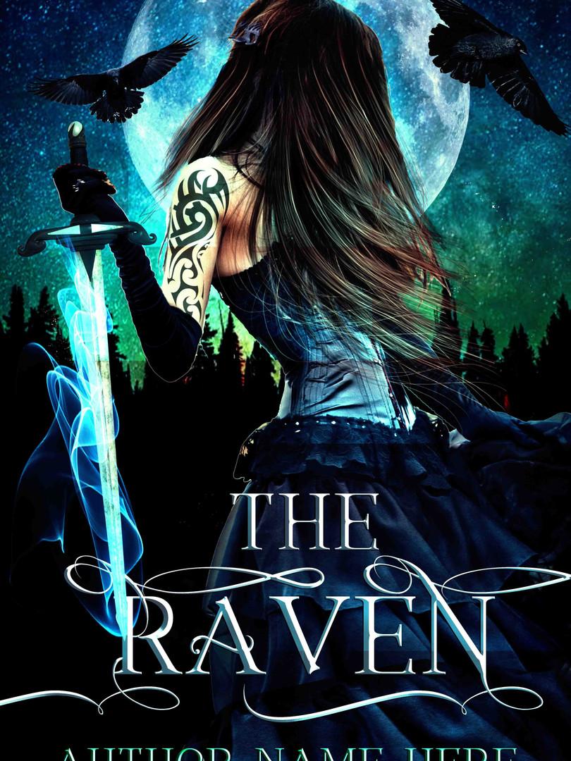 The Raven.jpg