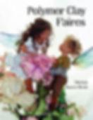 Sculpting+Fairies+cover.jpg