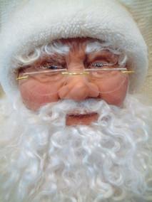 Father Christmas 015.jpg