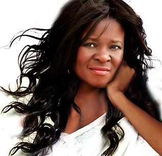 Michele Barrow-Belisle-profile pic.jpg