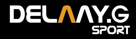 logo_delaaysport_weiss_orange-1.png