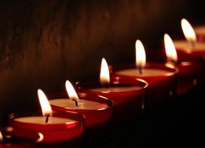 Sri Lankan Holy Day Turns Into Heartbreak