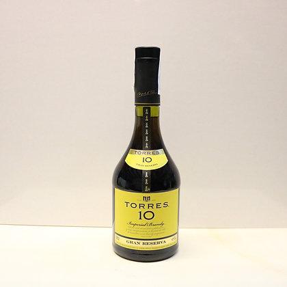 TORRES 10    70 cl