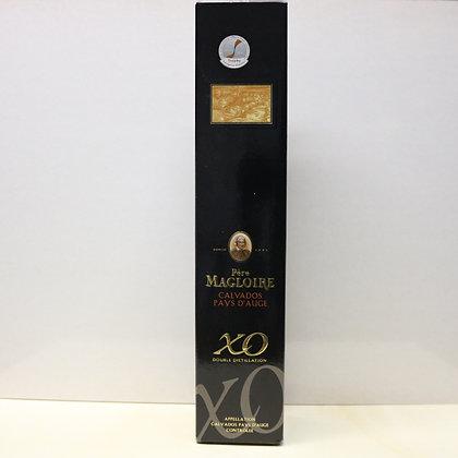 PÈRE MAGLOIRE X.O. 70 cl
