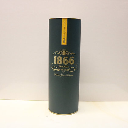 LARIOS 1866 70 cl