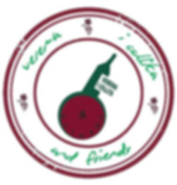 logo Verema 2017.jpg