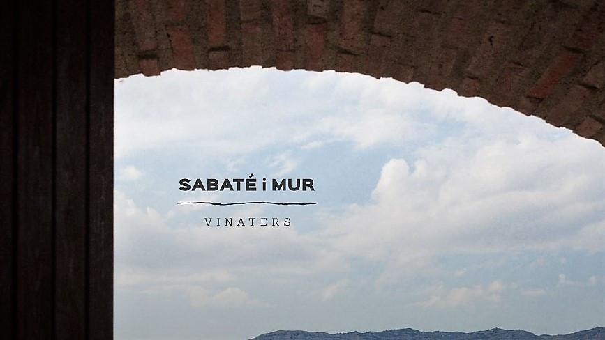 Sabaté i Mur