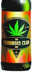 The Cannabis Club Sud