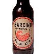 Barcino Raval IPA