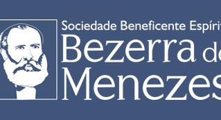 S.B.E.B.M. é homenageada na Câmara Municipal de Porto Alegre pelos seus 100 anos de fundação.