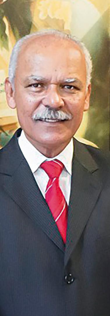 Jorge Godinho