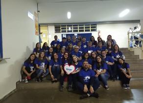 1ª Conferência Estadual da Juventude Espírita do RS ocorre este domingo, 21.07