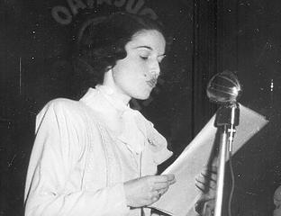 21.05 - aniversário de Cecília Rocha
